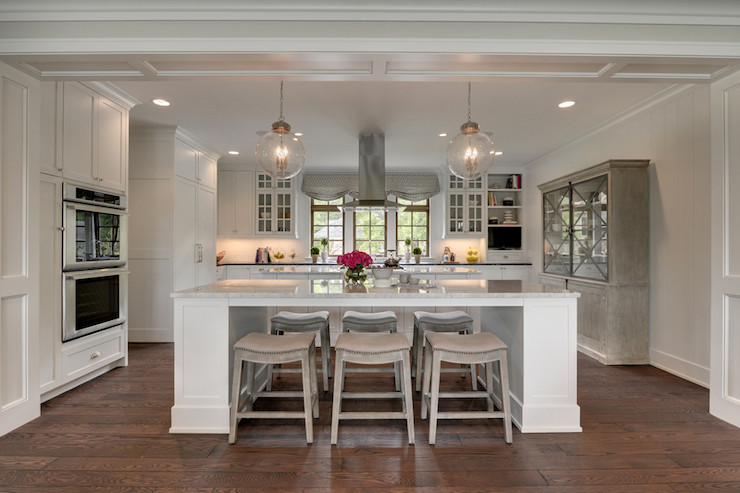 view full size - Regina Kitchen Cabinets