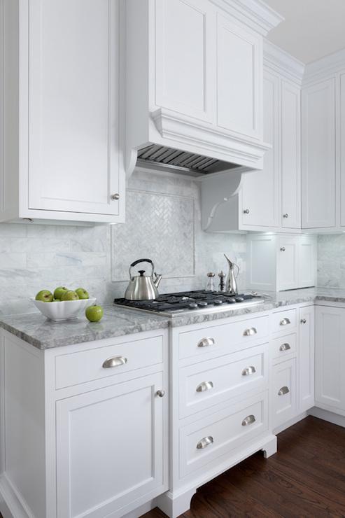 Cooktop above drawers design ideas - Super ktchen desgn dzayn ...