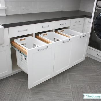 28499410115280158 as well 3ca021fd1f3d59e8 together with Une Buanderie Dans Ma Salle De Bains in addition Long Narrow Bathroom Sink  pact Design Ideas White Large Floating Sink Pretty Sinks Small And Vanity  bo Long Thin Bathroom Sinks also 1bf09e3de2701279. on laundry room and bathroom combo designs