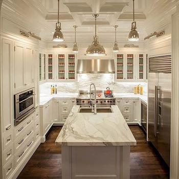 kitchen island overhang design ideas page 1