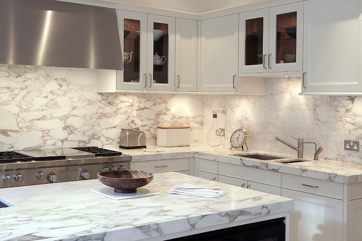 How To Relevel Kitchen Countertop
