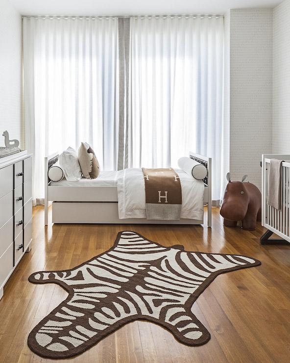 Ikea Bedroom Boys Bedroom Feature Wallpaper Bedroom Black And White Wallpaper Bedroom Sets Pinterest