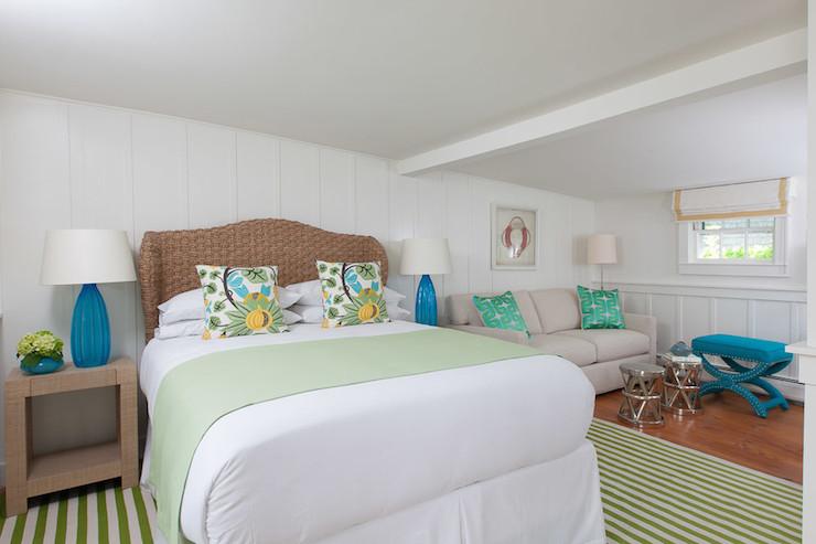Seagrass Furniture Design Ideas