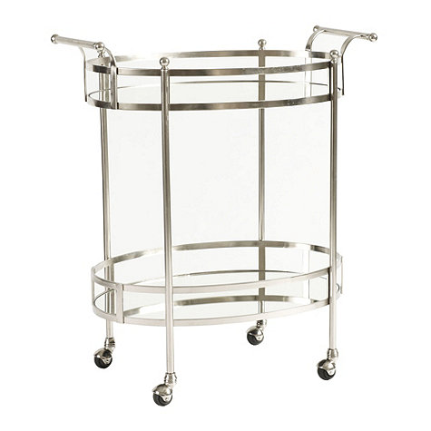 ballard designs freya bar cart jill bar cart by ballard designs faith sheridan interior