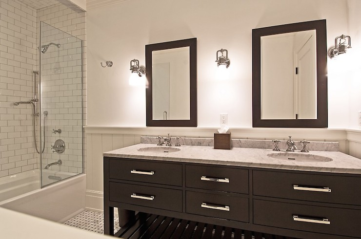 View full size amazing bathroom features restoration hardware  full size of vanity  restoration hardware kent  Restoration Hardware Bathroom Vanity  Bathroom Bathroom Vanity  . Kent Bathroom Vanity Restoration Hardware. Home Design Ideas