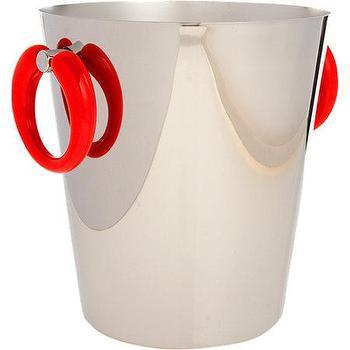 Alessi Pop Wine Cooler I Barneys.com