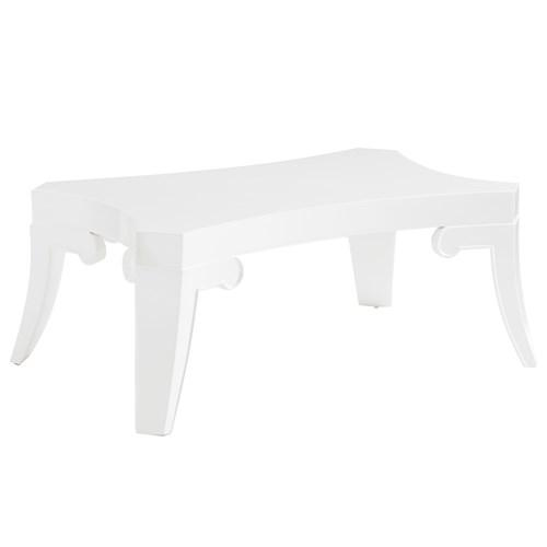 Lacquer Storage Coffee Table West Elm: Lacquer Storage Coffee Table