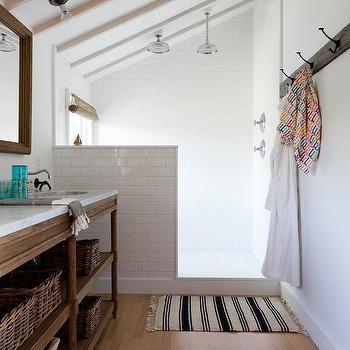 Light Oak Hardwood Floors Design Ideas