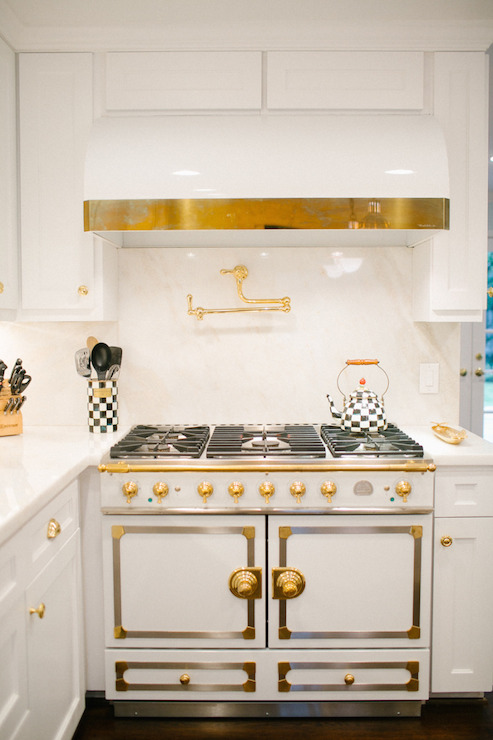 la cornue cornufe stove view full size
