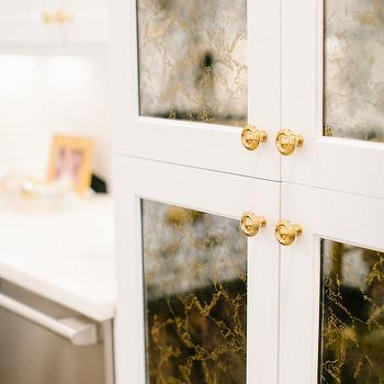 Strange Antique Mirrored Cabinet Doors Design Ideas Download Free Architecture Designs Embacsunscenecom