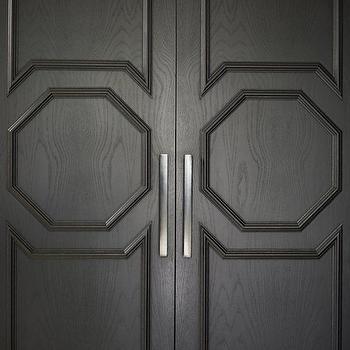 double white door texture. Black Closet Doors Double White Door Texture