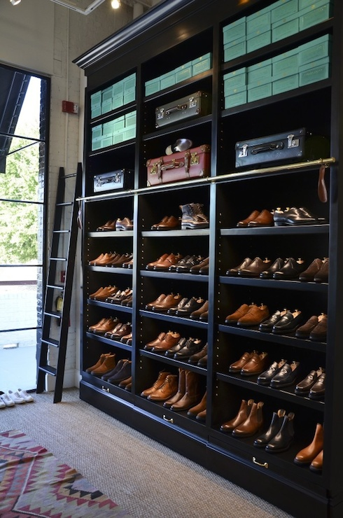 shelves for shoes contemporary closet rh decorpad com black shoe organizer black shoe cabinet with doors