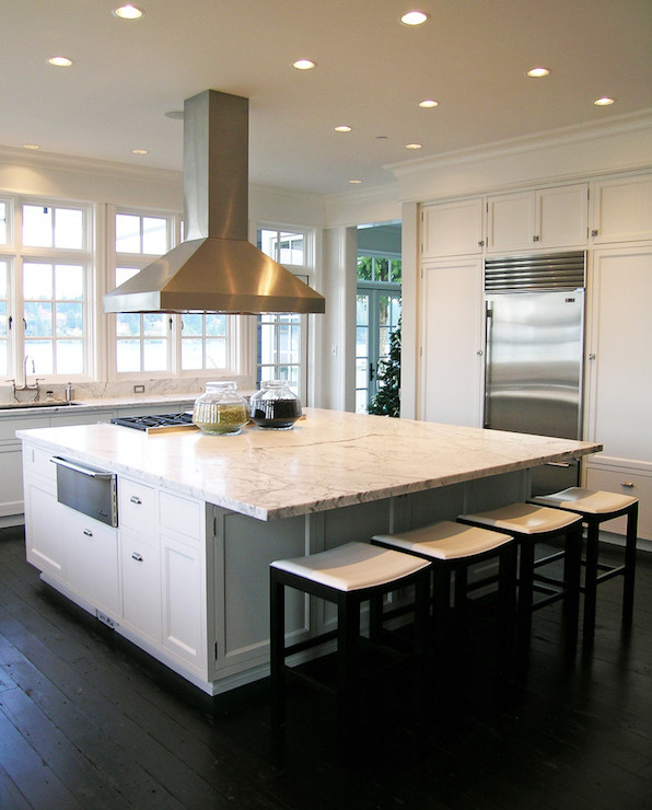 Kitchen Bar Overhang: Lowes Drawer Pulls And Knobs Design Ideas