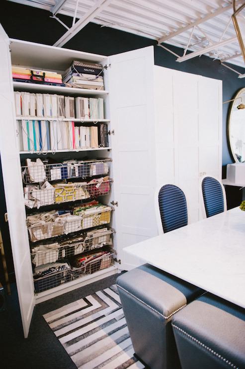 Ikea Bergsbo Wardrobe Ikea Pax Wardrobe