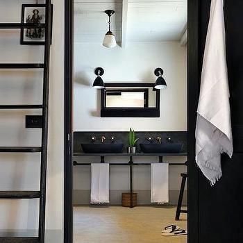 75 Most Popular Modern Bathroom Design Ideas for 2018 ...