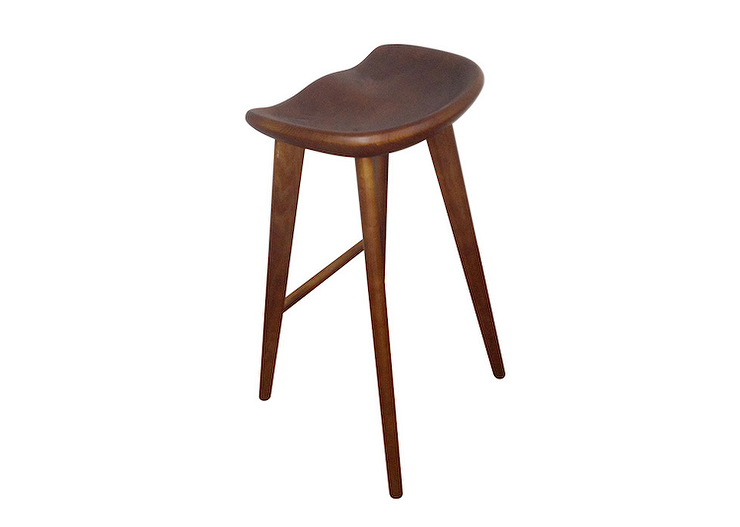 Dwr Tractor Counter Stool Look For Less