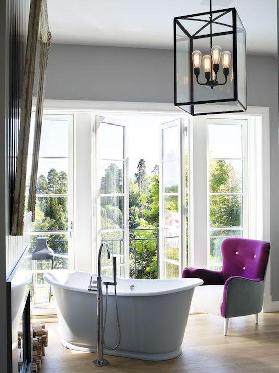 Interior Design Inspiration Photos By C Magazine