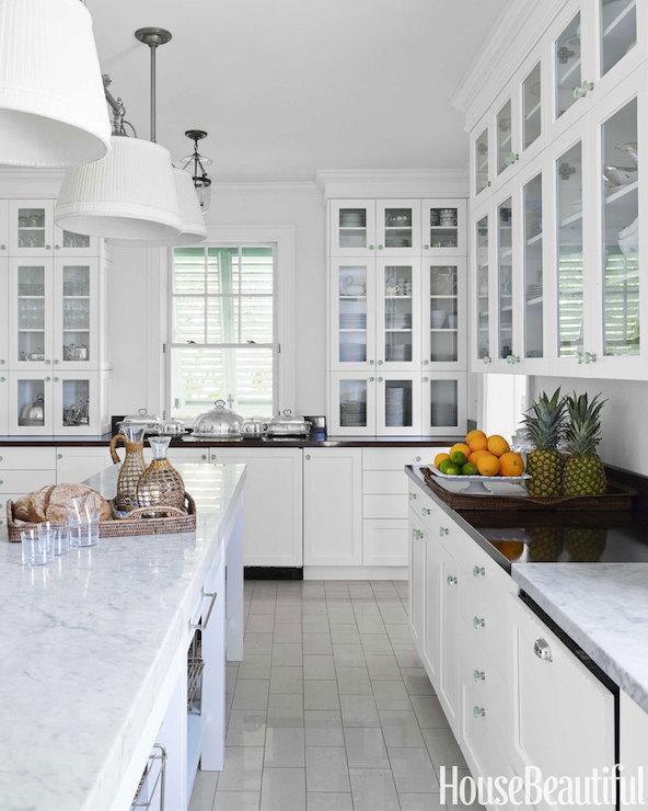 white dove cabinets traditional kitchen benjamin