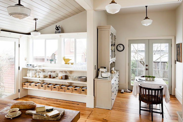design decor photos pictures ideas inspiration and remodel