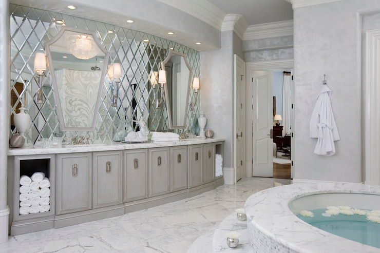 from bathroom ideas en and home spa interiorsdecor design maison inspiration