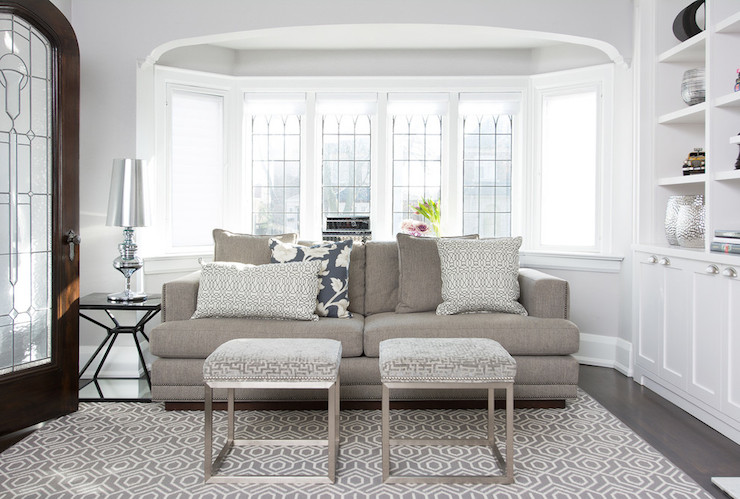 Sofa For Bay Window Bay Window Sofa Uk 6686 Thesofa