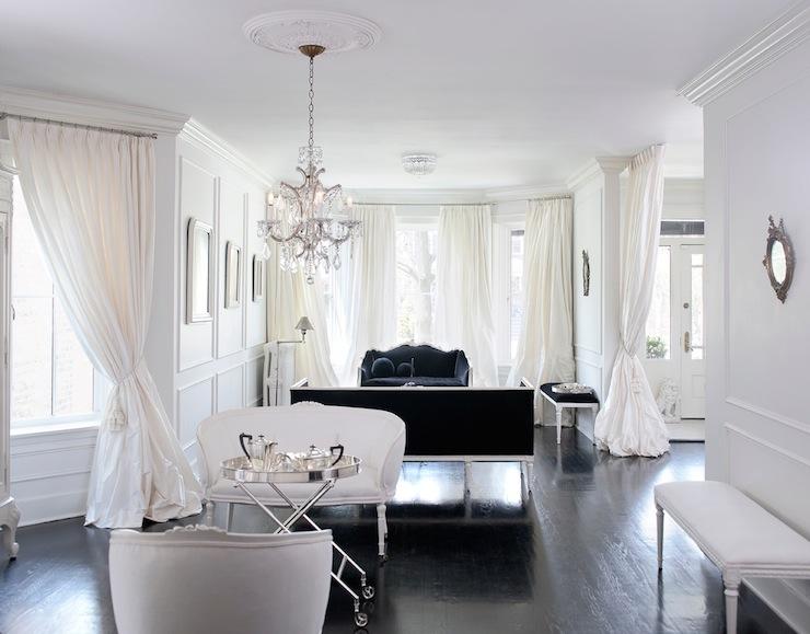 interior design inspiration photos by leo designs chicago. Black Bedroom Furniture Sets. Home Design Ideas