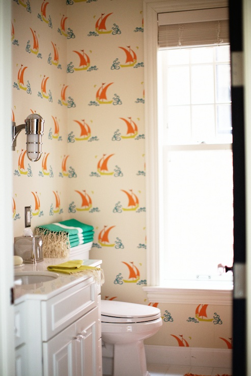 Interior Design Inspiration Photos By Peppermint Bliss