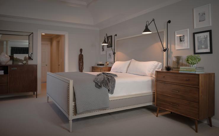 Pinterest Bedroom Quilt