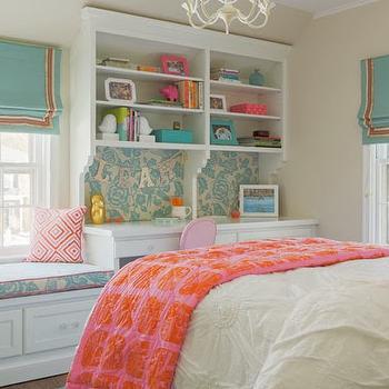 Aqua And Pink Bedroom Ideas Amazing Inspiration