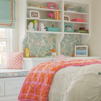 light blue and coral bedroom light blue and coral bedroom www pixshark images 19025