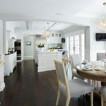 Paint Gallery Benjamin Moore Rodeo Paint Colors And Brands Design Decor Photos Pictures