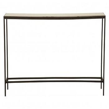 Larson Console Table, Jayson Home