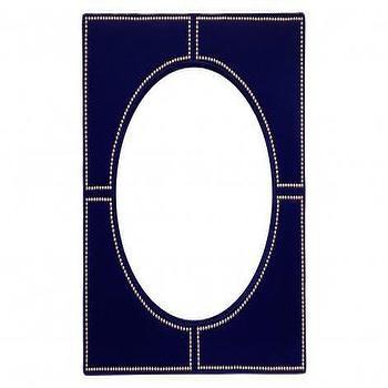 Rosalind Convex Mirror, Jayson Home