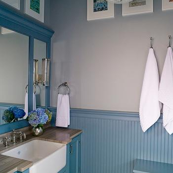 light blue and gray bathroom light blue and grey bathroom www pixshark images 23677