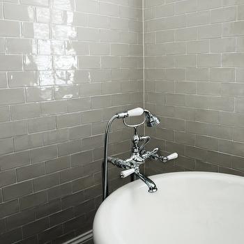 Fantastic 12X12 Ceiling Tiles Tall 2 X 8 Subway Tile Solid 24 Ceramic Tile 24 X 24 Ceiling Tiles Youthful 24X24 Ceiling Tiles Yellow2X2 Floor Tile Hand Glazed Subway Tiles Design Ideas