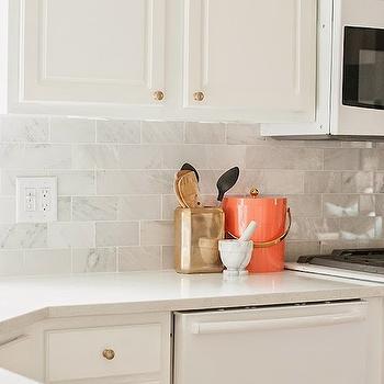 Honed Carrara Marble Countertops Design Ideas,Black And White Wallpaper 4k For Mobile