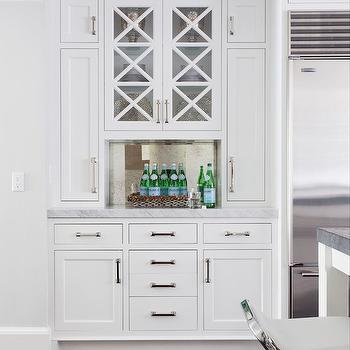 Slim Kitchen Cabinets Design Ideas, Slim Kitchen Cabinet