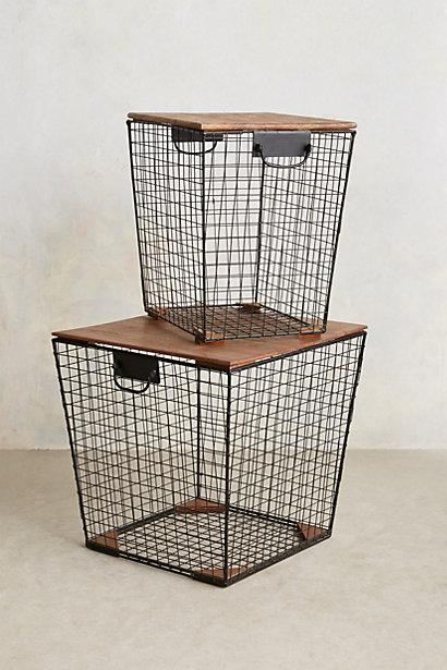 Side wire basket wire center wire basket side table products bookmarks design inspiration rh decorpad com basil side mounted wire basket bicycle wire side baskets greentooth Images