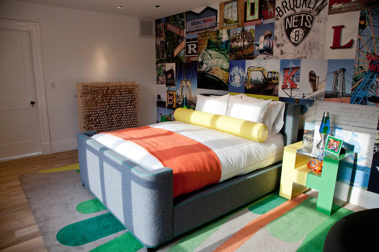 Interior Design Inspiration Photos By Melanie Morris Design