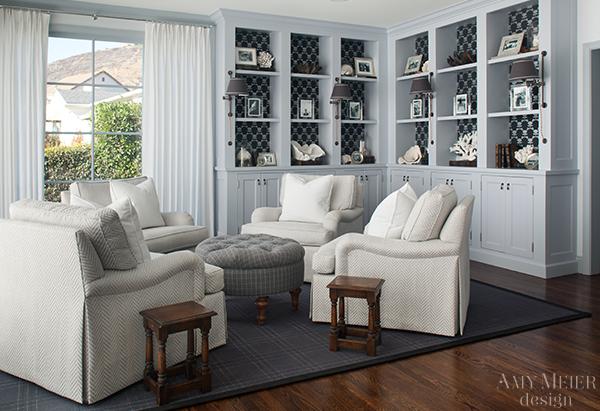 U shaped living room furniture arrangement design ideas - L shaped living room furniture placement ...