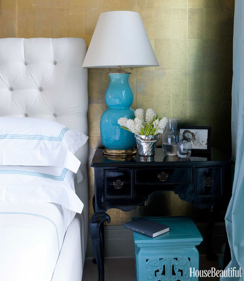 Pewter Velvet Pillows Design Ideas