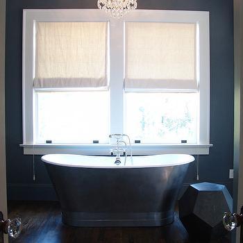 Good Restoration Hardware Bathtub