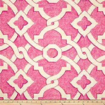 Waverly Artistic Twist Spring I Fabric.com