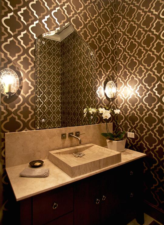 Interior Design Inspiration Photos By Tracy Hardenburg