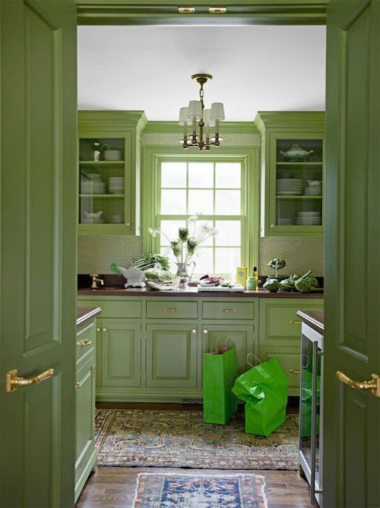 wonderful moss green paint Part - 5: wonderful moss green paint pictures
