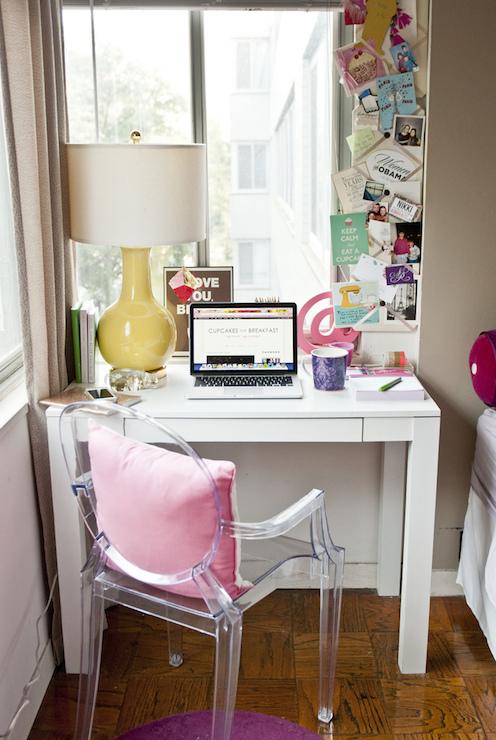 Overstock Desk