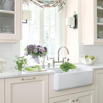 Paint Gallery Benjamin Moore Linen White Paint Colors And Brands Design Decor Photos Pictures Ideas Inspiration And Remodel