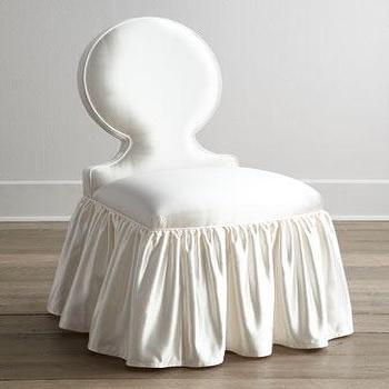 Pennington Vanity Seat Neiman Marcus
