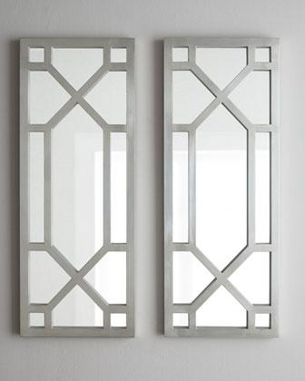Decorative Lightweight Fretwork Panels By O Verlays