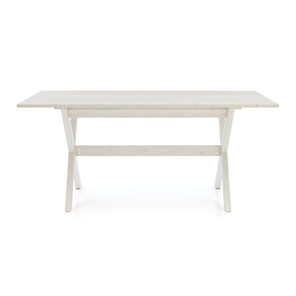 ethanallencom custom classics cameron trestle table  : 4386f715551b from www.decorpad.com size 598 x 598 jpeg 11kB